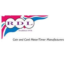 RDL (Meters) Ltd