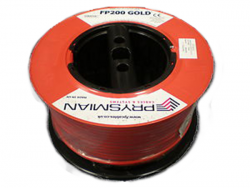 FP200 Gold (Fire Rated Cable)