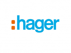 Hager Products