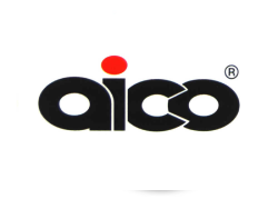 Aico Products