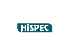 Hispec Smoke & Heat Alarms