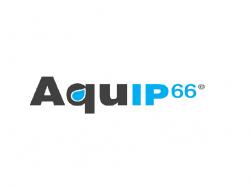 Click Aquip66