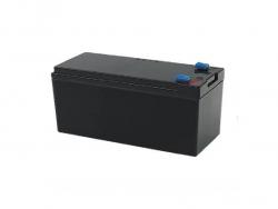 Hispec HSAHE Mains Powered Battery