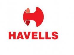 Havells Consumer Units & Accessories