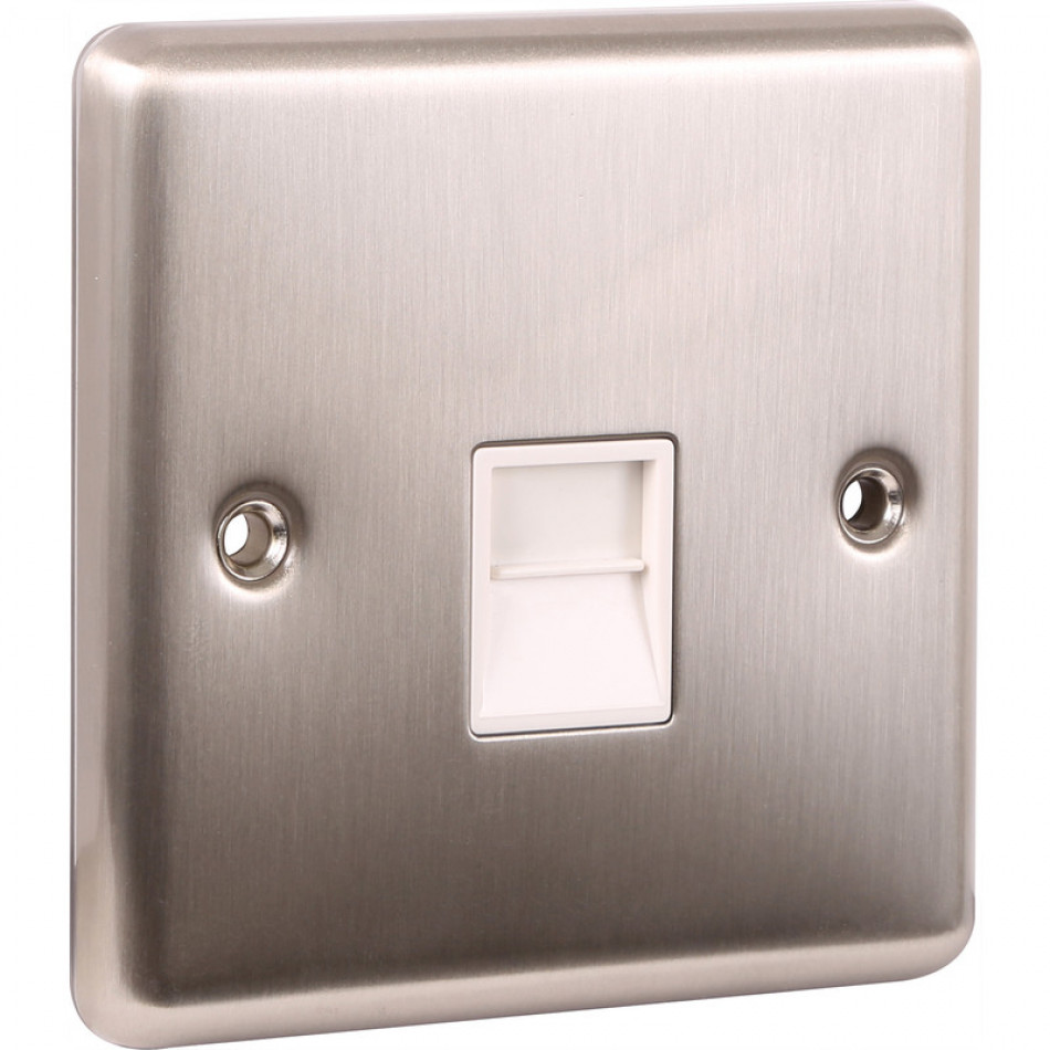 coin operated electrical socket